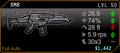 XM8 Assault Rifle.png