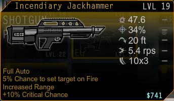 File:Jackhammer..png