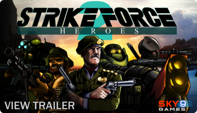 File:Wikia-Visualization-Main,strikeforceheroes2.png