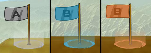 File:Domination flag points.png
