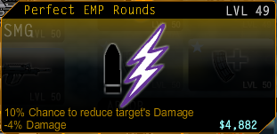 File:EMP Rounds.png