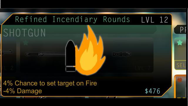 File:Incendiary rounds.png