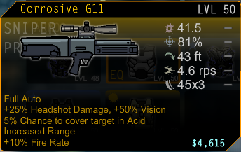 File:G11..png