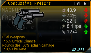File:MP412 (2).png