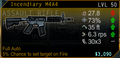 M4A4.png