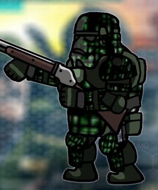 File:Camo16.png