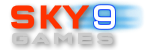 File:Sky9Games logo.png