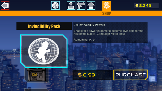 File:1 Invincibility Pack.png