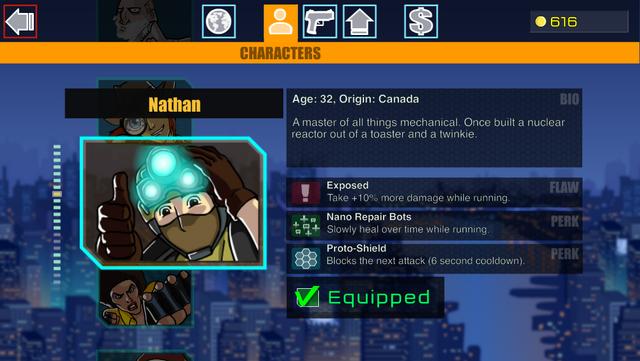 File:8 Nathan.png
