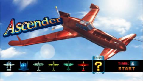 File:Ascender 2.jpg