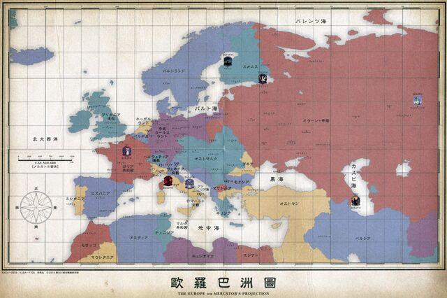 File:Europe map.jpg