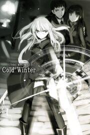 1947 Cold Winter 2