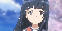 Yamakawa Michiko