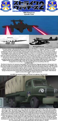 File:Episode 3 WWII.jpg