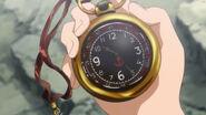 S1e05 watch