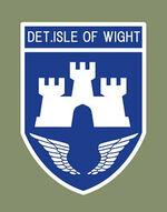 Isle of Wight Detachement Group