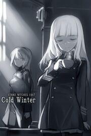 Cold Winter 1947 7