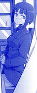 Etou Toshiko