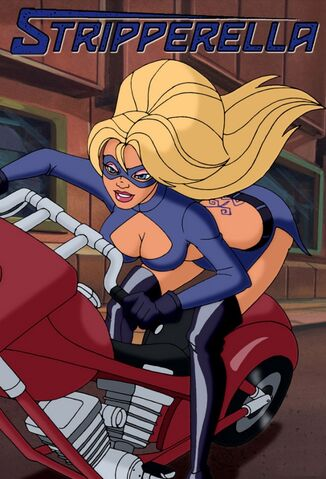 File:600full-stripperella-poster.jpg