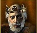 Der König