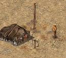 Söldnerposten