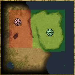 File:Ratinacage map.png