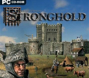 Stronghold Series