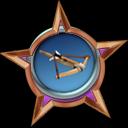 Файл:Badge-edit-1.png