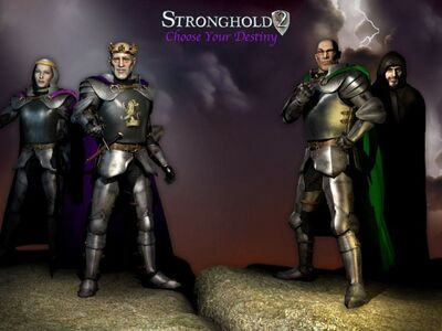 Stronghold-2-9-1280x960 - Copy