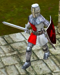 File:Swordsman.jpg