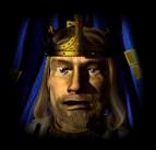 King-0