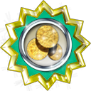 Файл:Badge-luckyedit.png