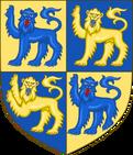 http://en.wikipedia