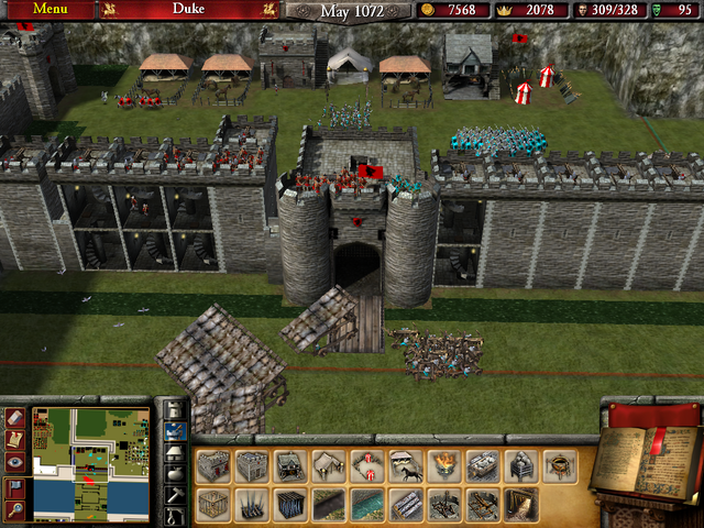 File:Heavy fortifications.png