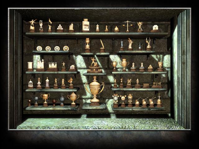 File:SHL full award cabinet.png