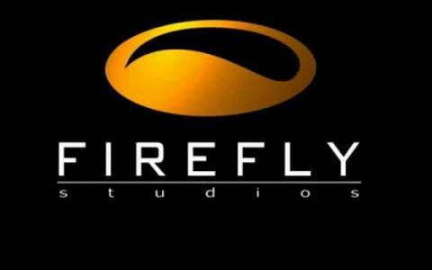 Fireflystudios acb84