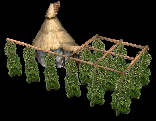 File:Hopsfarm.png