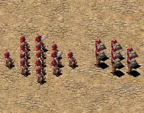 File:Manning Siege Equipment.jpg