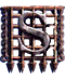 Sh1-icons.png