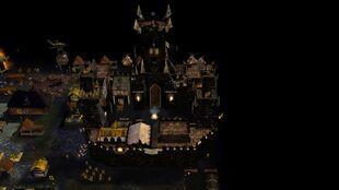 Vlad castle1
