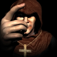 File:Abbot.png