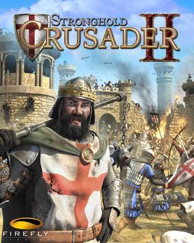 File:StrongholdCrusader2 BoxArt.jpg