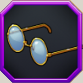 File:DARK KING GLASSES 1.png
