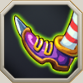 File:CLOWN BOOTS 1.png