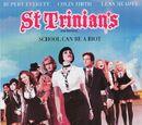 St Trinian's (film)