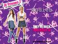 Thumbnail for version as of 09:32, May 26, 2010