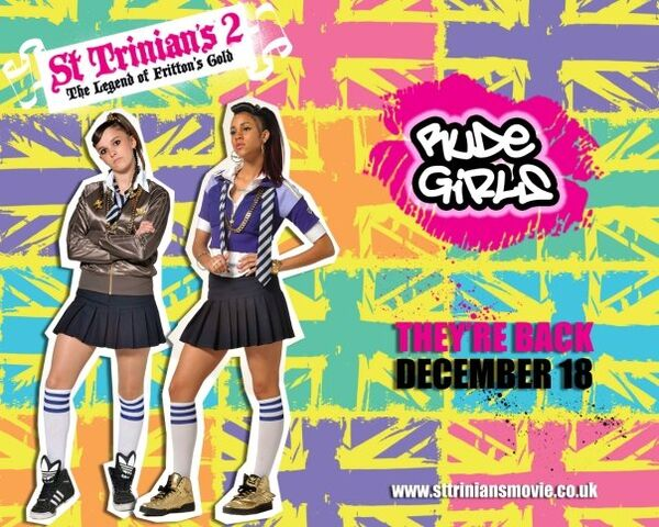 File:Big Cinemaniablog ssttrinians2 12.jpg