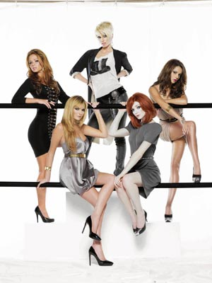 File:11140 000007a76 cee3 Girls-Aloud-party-4.jpg