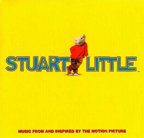 File:Stuart Little Soundtrack.jpg