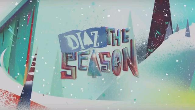 File:Diaz The Season.PNG